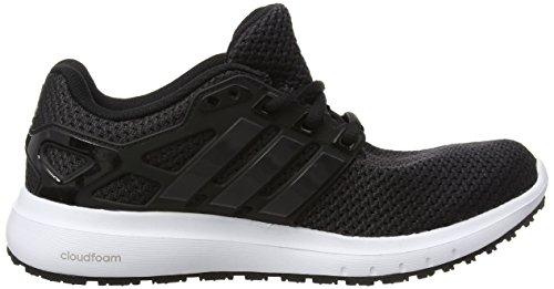 Running Utility de Black Chaussures Noir adidas Core Energy WTC Compétition Cloud Homme Black Black Core PqwqTIX