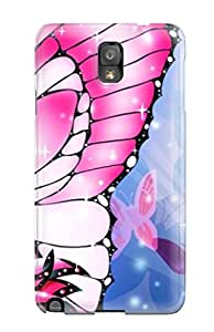 New Arrival ZippyDoritEduard Hard Case For Galaxy Note 3 (pHenluT814upTHy)