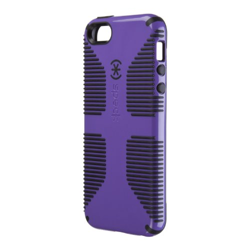 Speck CandyShell Grip Case iPhone