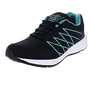 Lancer Men's Mesh Sports Running & Walking Outdoor Shoes