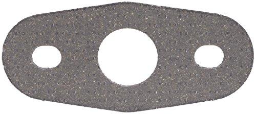Wells E816 EGR Valve Gasket (Egr Spacer Plate)