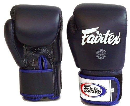 Fairtex Bag Mitts - 7