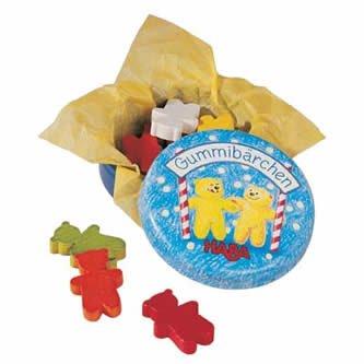 HABA Gummi Bears (Haba Bear)