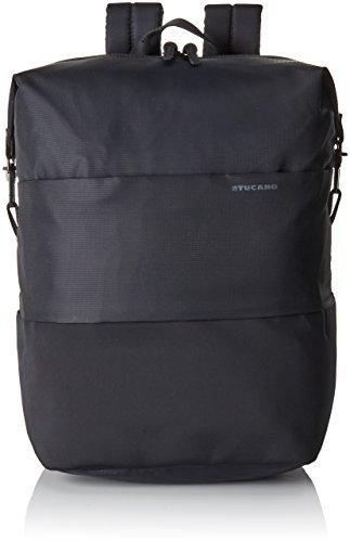 Tucano Modo Laptop Backpack (Black)