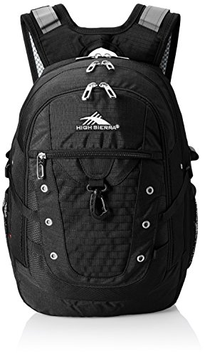High Sierra 55013 0827 Tactic Backpack