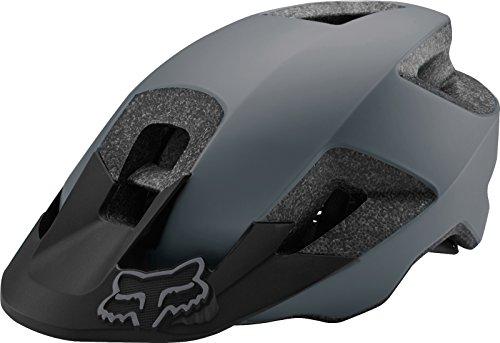 Fox Bicycle Helmets - 5