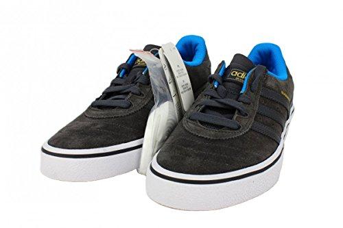 Uomo Skates chuh Adidas Skateboarding busenitz Vulc skateshoes Grau Comprar Precio Barato Al Por Mayor Cómoda Barato Buena Venta Barata nWdNF
