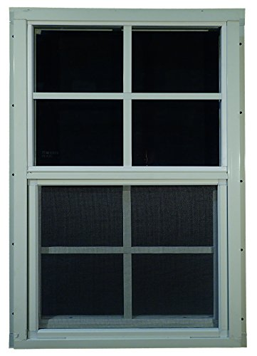 Playhouse Windows And Doors - Shed Windows 14