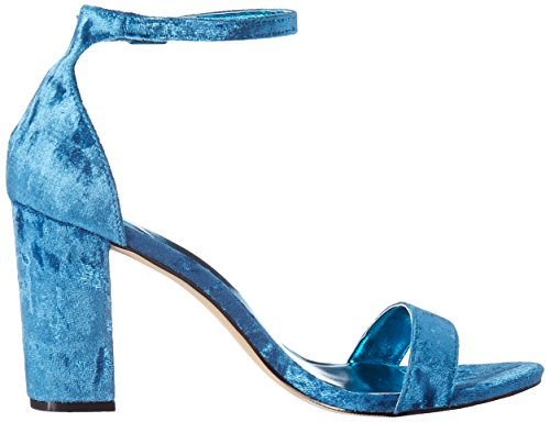 Women's Teal girl Sandal madden Beella Dress U584qRARw