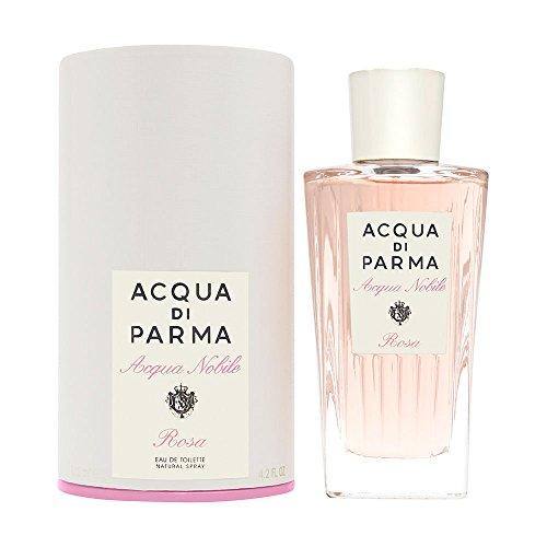 Acqua Di Parma Acqua Nobile Rosa Eau de Toilette Spray 125ml/4.2oz ()