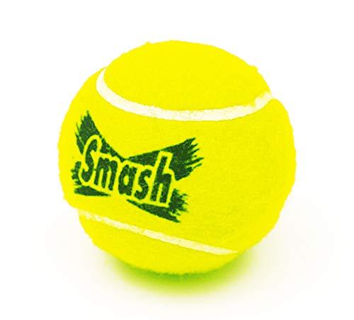 09ca3e725834 Buy Vicky Tennis Cricket Ball