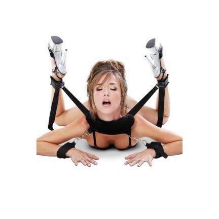 DL-sex-bondage-play-toy-rope