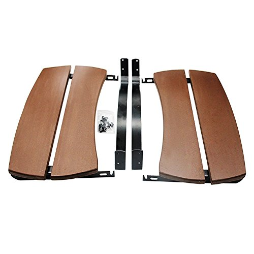 best grill stands shelves gistgear. Black Bedroom Furniture Sets. Home Design Ideas