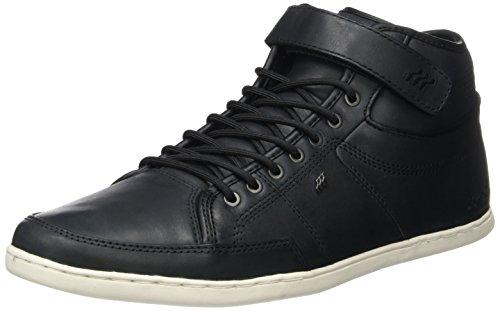 Sneaker Alta Da Uomo Boxfresh