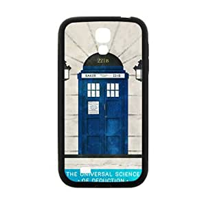 Shylock Door Brand New And High Quality Hard Case Cover Protector For Samsung Galaxy S4 by Maris's Diary