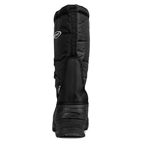 BOOT BOOT DIRT SNOW WINTER THERMAL WELLINGTON MUCK FISHING Sqd0q