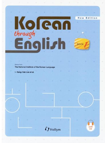 korean-through-english-book-1-w-cd-new-edition-national-institute-of-the-korean-language