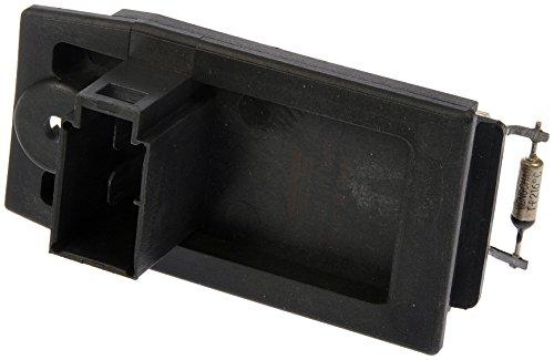dorman-973-012-blower-motor-resistor-for-ford-mercury