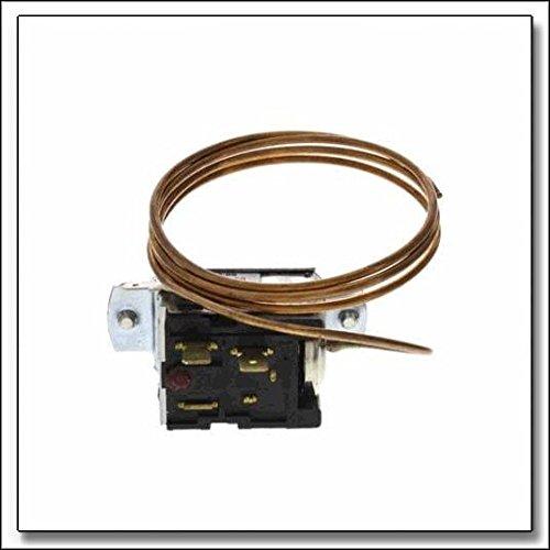kelvinator-19-1222-00-thermostat