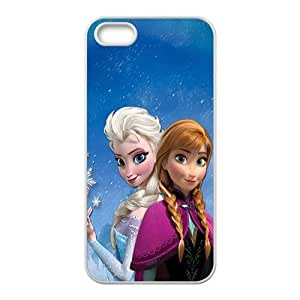 frozen Phone Case for iPhone 4/4s Case