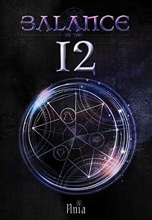 Balance of the 12