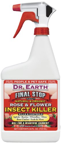 dr-earth-8008-ready-to-use-rose-and-flower-insect-killer-24-ounce