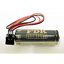 TH559EDV410R TOTO Back Up Battery replacement For Eco Efvs