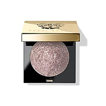 Amazon Com Bobbi Brown Sequin Eyeshadow Silver Heather