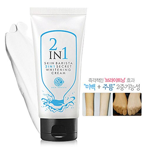 SKINFOOD-Tomato-Sun-Cream-SPF-36-PA-Korean-Import