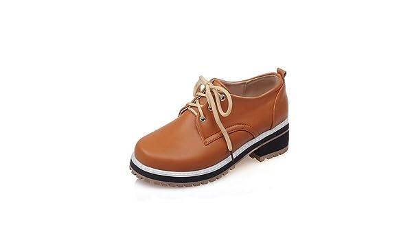 IOLKO - Zapatillas de bádminton para niña gray-us11 / eu43 / uk9 / cn44 K0a9Gx5Bb
