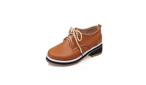 IOLKO - Zapatillas de bádminton para niña gray-us11 / eu43 / uk9 / cn44