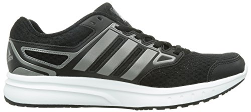 Elite' Colours Various Running 'galactic De Chaussures Adidas qtHpT