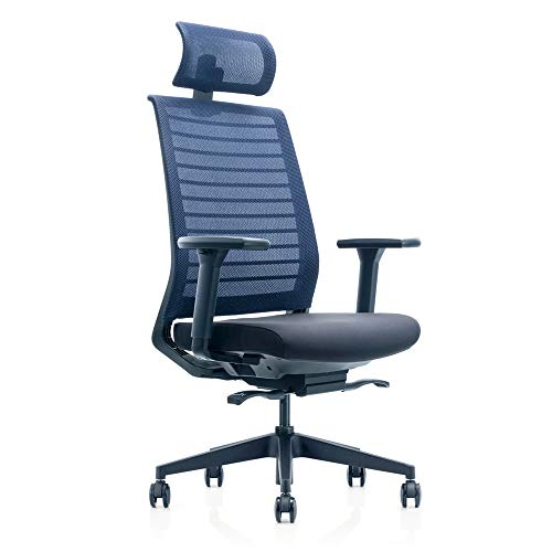 GAOAG Office chair