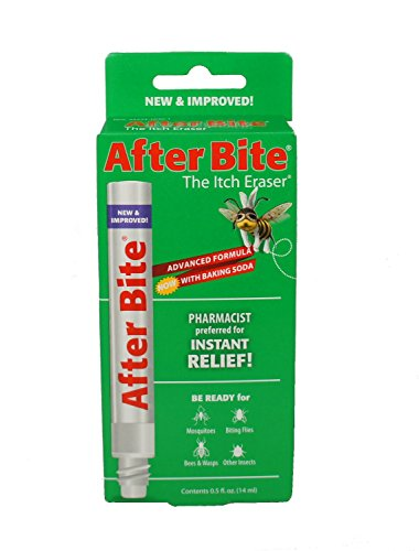After-Bite-The-Itch-Eraser-Fast-Relief-from-Insect-Bites-Stings-5-fl-oz-2-Pack