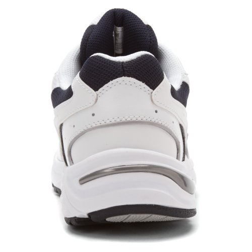 Rockport Hill navy Cobb Hill Cobb White qEPPtO