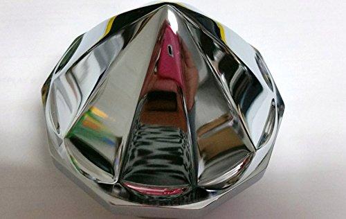 Bullet Knock Offs Wire Wheels (Hubcap Wire)