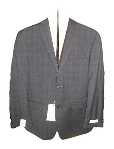 Joseph Abboud Mens Suits - 9
