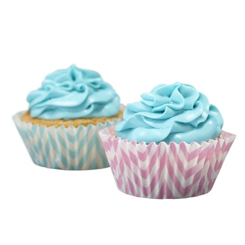 ginger-ray-chevron-divine-pastel-cupcake-cases-pink-blue
