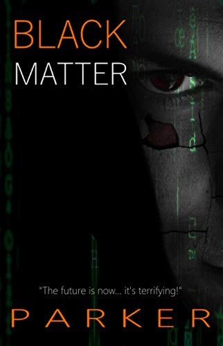 Black Matter: Pre order the must-read thriller of 2019 (English Edition)