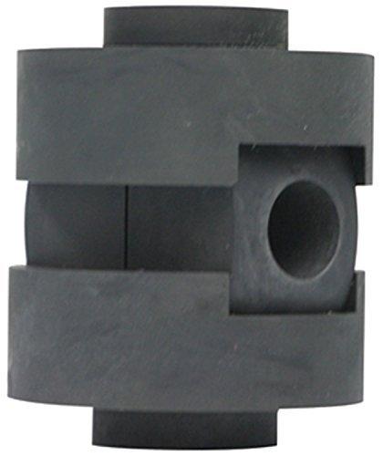 Yukon Gear Yukon (YP MINSF8.8-31) Mini Spool for Ford 8.8 Differential with 31-Spline (Mini Spool Differential)