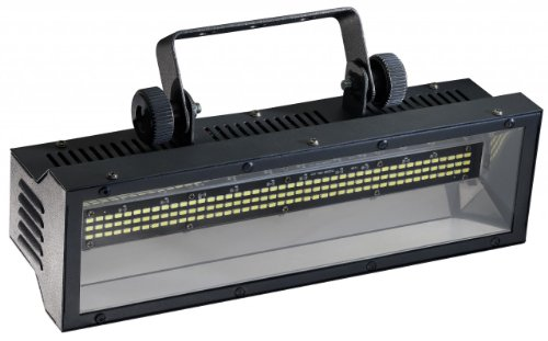 Stagg SLI STRIKER10-1 LED Strobe Light by Stagg