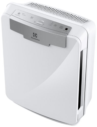 Electrolux PureOxygen Allergy Filtration Purifier