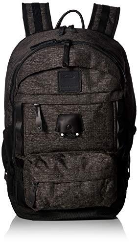 Tote Oakley - Oakley Men's Voyage 30l Backpack,One Size,Blackout