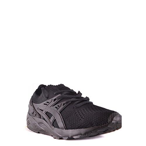 Knit 0000001 Asics Trainer Adulte Cross Multicolore De H705n kayano black Gel 9090 Mixte Chaussures qOqxRwFta
