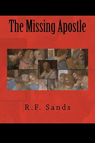 The Missing Apostle
