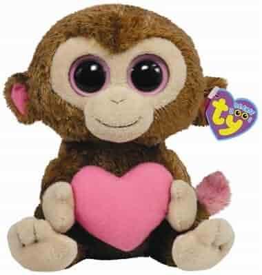 Shopping 4 sellers - Valentine - Stuffed Animals   Teddy Bears - 1 ... e42f95544058