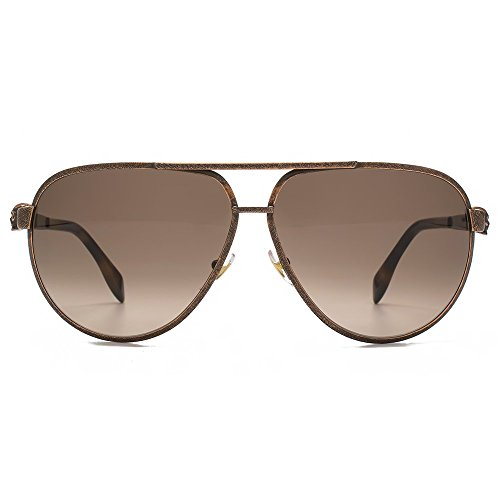 alexander-mcqueen-4156-s-sunglasses-color-0obs-j6