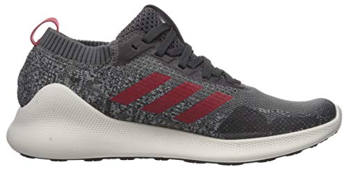 adidas Men's Purebounce + Running Shoe 6