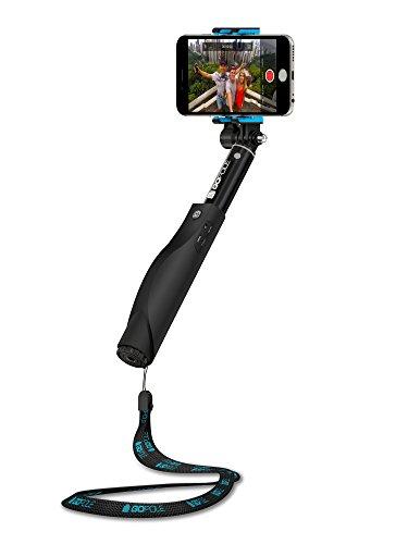GoPole Reach Snap Extension Devices