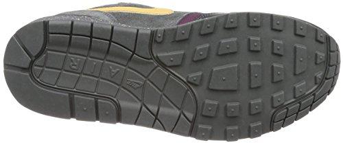 Nike Pro Grigio Scarpe Premium Elemental da Uomo Gold Air Ginnastica 1 Anthracite Max 002 qwRrq